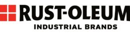 Amazing-Rustoleum-Logo-74-For-Logo-Shirts-with-Rustoleum-Logo-1024x268