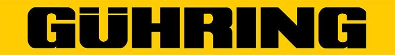 Guehring_Logo