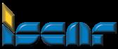 Iscars-logo-blue