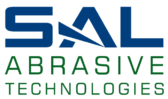 SAL-logo