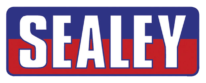 Sealey_Logo-trans