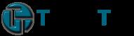 TaeguTec_logo