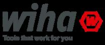 Wiha-logo-alt