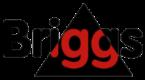 briggs-footwear-logo