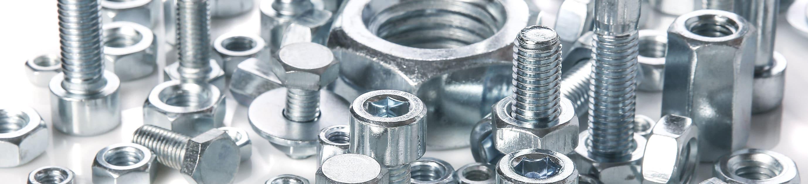 fasteners-fittings-bottom