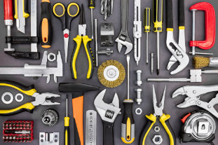 hand-tools-product