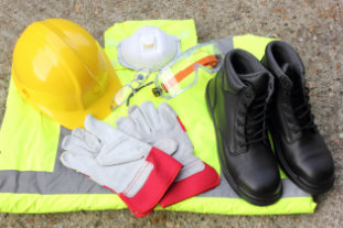 ppe-product