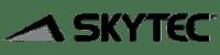 skytec-logo