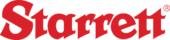 starrett-logo-new