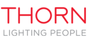 thorn-logo