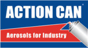 Action-Can-Logo