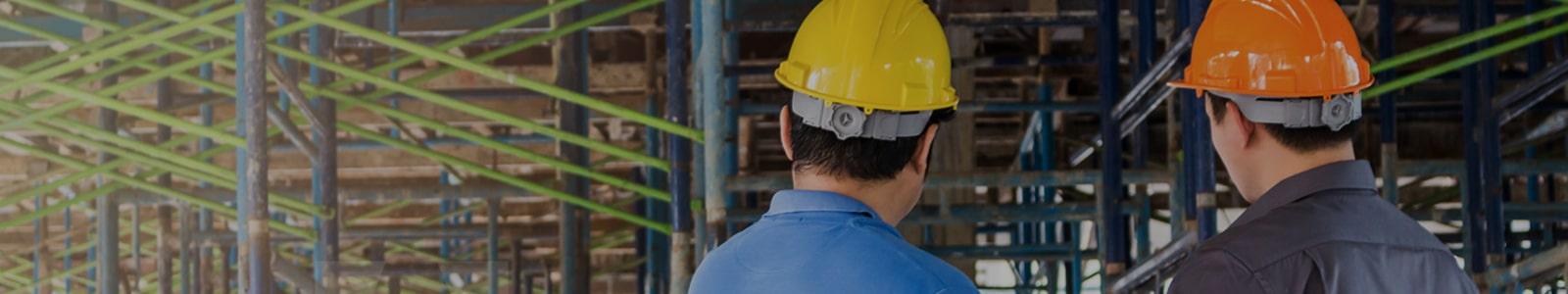 PPE-header