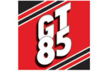 gt85-logo