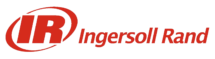 ingersoll-rand-logo