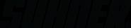 suhner-logo