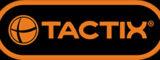 Tactix Tools