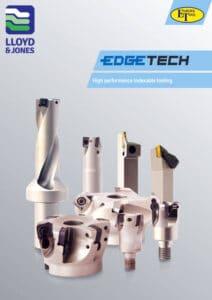 Europa Edgetech Catalogue Downlaod / View